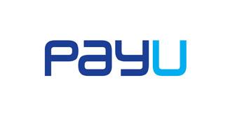Płatności obsługuja PayU